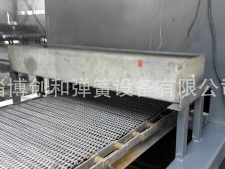 板簧设备组装线#汽车板簧全自动生产线#板簧设备厂家